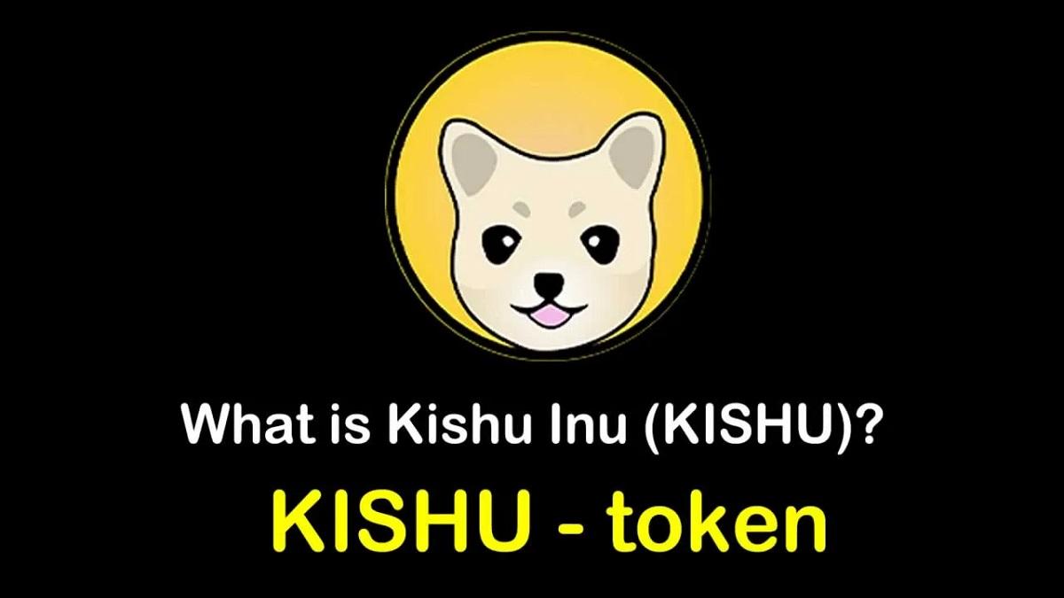 ارز دیجیتال کیشو اینو ؛ نحوه خرید، قیمت و آینده ارز دیجیتال Kishu Inu