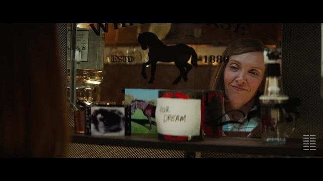 نقد فیلم Dream Horse ؛ نقد فیلم اسب رویایی