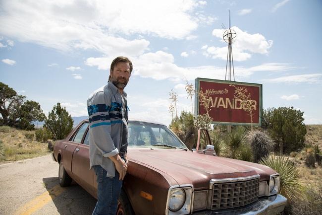 نقد فیلم Wander؛ نقد فیلم سرگردان