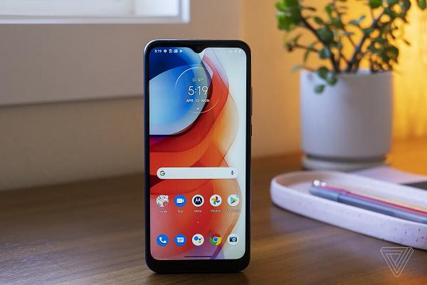 بهترین گوشی های پایین رده 2021