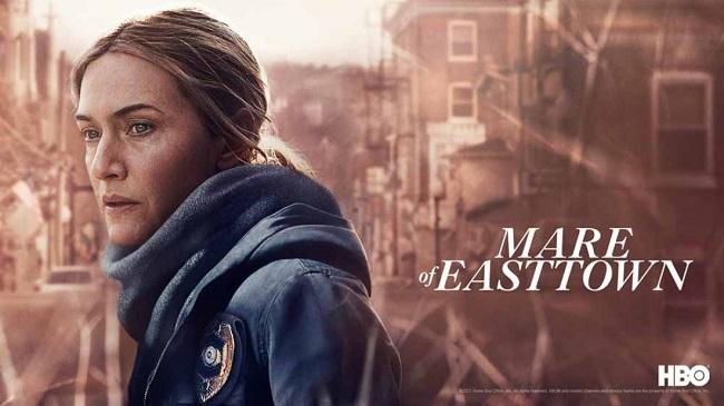 نقد قسمت سوم سریال Mare Of Easttown ؛ نقد قسمت سوم سریال میر شهرک شرقی