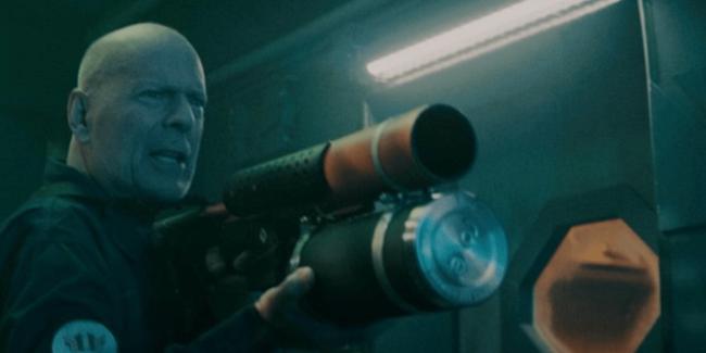 نقد فیلم Breach ؛ نقد فیلم شکاف