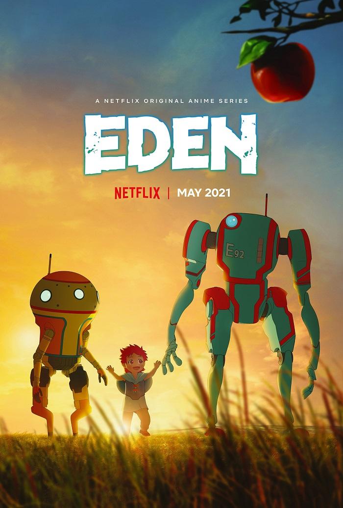 بهترین فیلم و سریال های جدید هفته 21 سال 2021