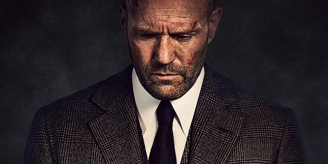 نقد فیلم Wrath Of Man (خشم انسان 2021) : اکشن کلاسیک هالیوودی