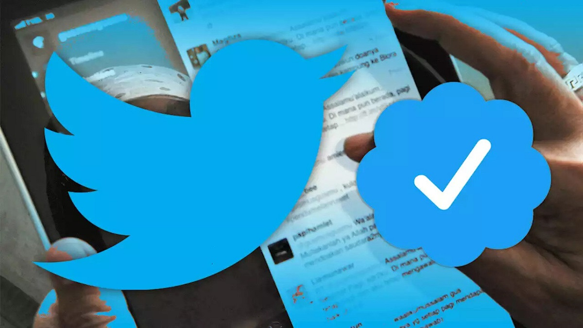 پس از یک هفته، امکان درخواست برای تیک آبی توییتر غیرفعال شد