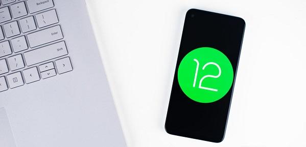 آپدیت اندروید 12 برای سامسونگ ؛ Android 12 در گوشی های گلکسی Samsung [فهرست کامل]