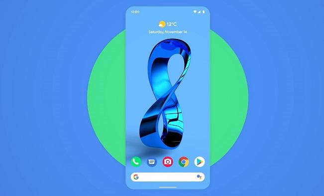 آپدیت اندروید 12 برای شیائومی ؛ Android 12 در گوشی های xiaomi [فهرست کامل]