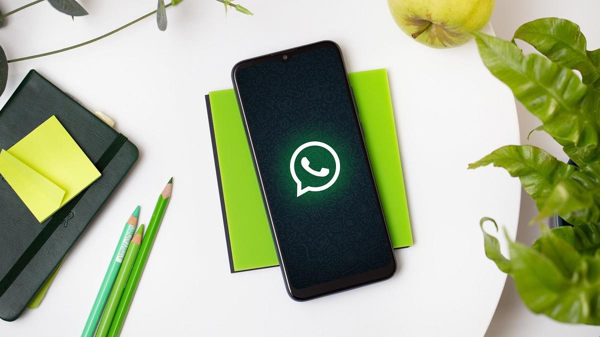 حل مشکل استوری در واتساپ ؛ همه روش ها و ترفندهای ممکن!