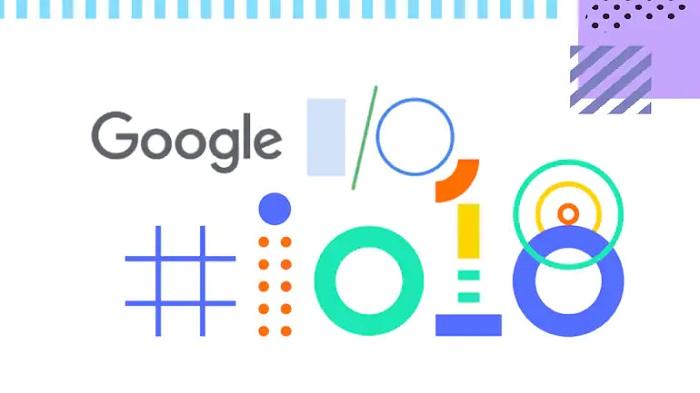 تکنولوژی لامدا (LaMDA) گوگل ؛ گفتگوی طبیعی انسان و هوش مصنوعی
