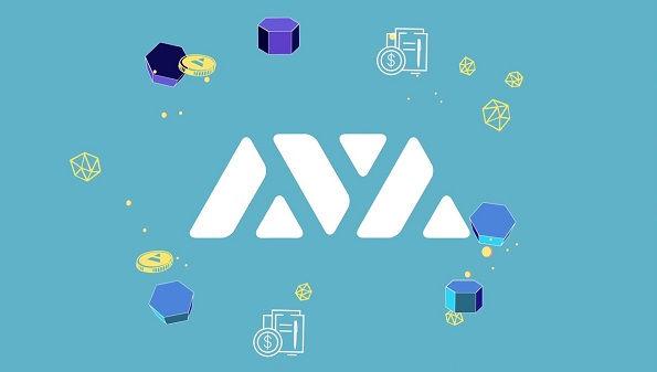 ارز دیجیتال آوالانچ ؛ استخراج، نحوه خرید و قیمت ارز دیجیتال AVAX