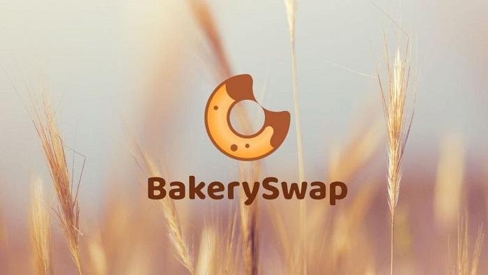 توکن بیکری ؛ استخراج، نحوه خرید و قیمت ارز دیجیتال Bakery