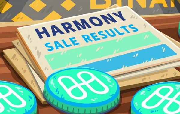 توکن هارمونی ؛ استخراج، نحوه خرید و قیمت ارز دیجیتال Harmony one