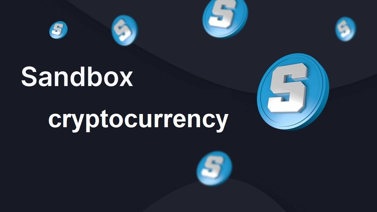 ارز دیجیتال سندباکس (SAND) ؛ قیمت، نحوه خرید و فروش رمز ارز sandbox