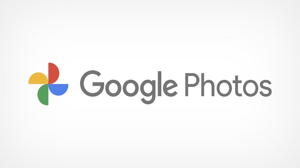 مخفی کردن تصاویر در گوگل فوتوز با قابلیت Locked Folder
