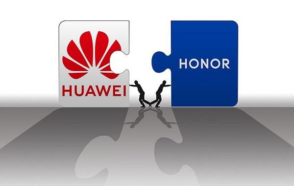 آنر پلی 5 (Honor Play 5) ؛ مشخصات فنی و قیمت