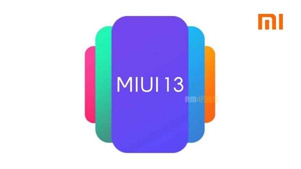 رابط کاربری MIUI 13 شیائومی چیست و چه زمانی عرضه میشود؟