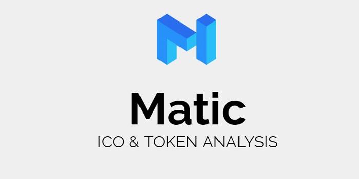 توکن ماتیک ؛ استخراج، نحوه خرید و قیمت ارز دیجیتال Matic