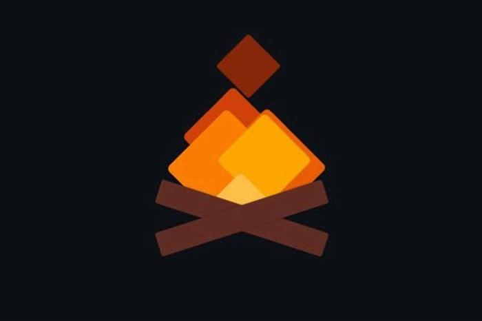 توکن Bonfire ؛ استخراج، نحوه خرید و قیمت ارز دیجیتال بن فایر