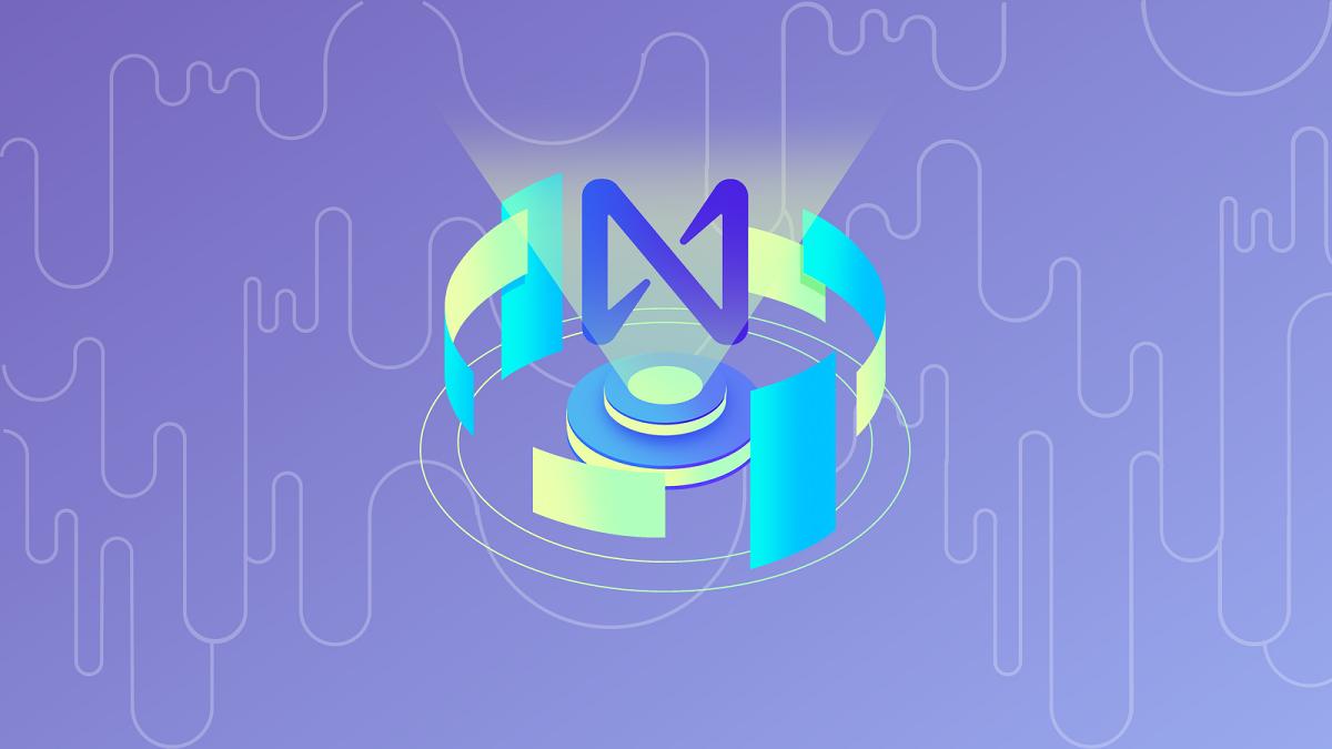 ارز دیجیتال نیر ؛ قیمت، نحوه خرید و کارکرد رمزارز NEAR