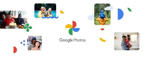 گوگل فوتوز پولی می شود ؛ تعیین سقف برای آپلود تصاویر!