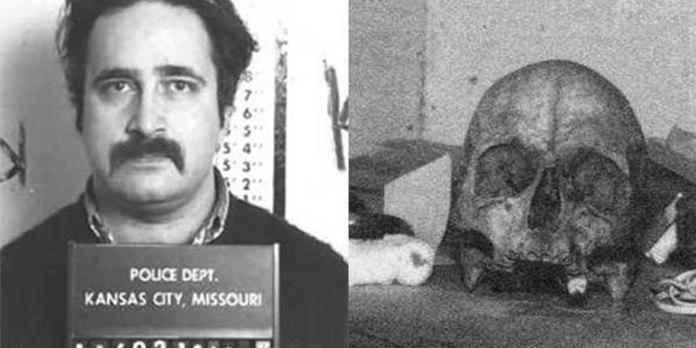 فجیع ترین قتل های تاریخ ؛ آشنایی با وحشتناک ترین و بدترین و معروف ترین قاتل های دنیا
