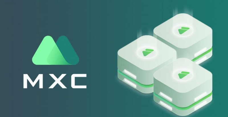صرافی ام ایکس سی (MXC) ؛ نحوه ثبت نام، آموزش کار و خرید و فروش