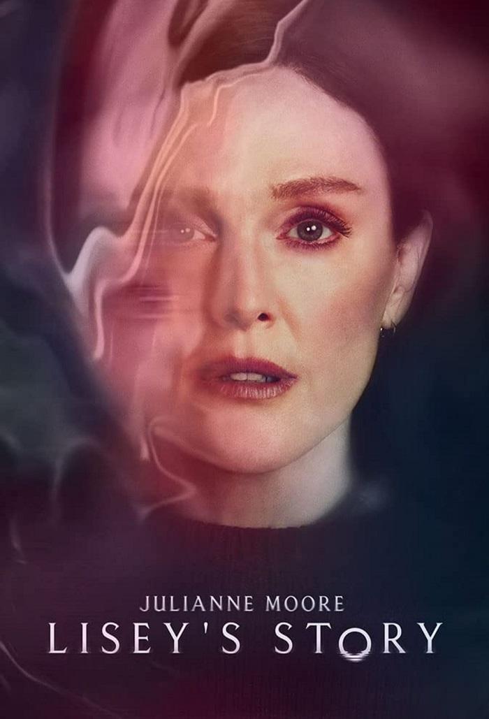 بهترین فیلم و سریال های جدید هفته 22 سال 2021