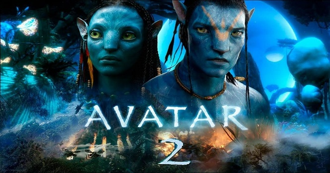 فیلم آواتار 2 (Avatar) ؛ تاریخ اکران، تریلر و بازیگران