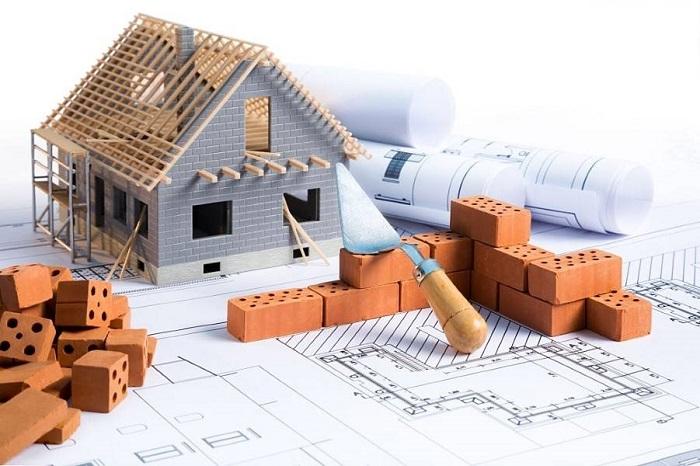 قیمت مصالح ساختمانی در سال 1400 ؛ پیش بینی و آخرین اخبار