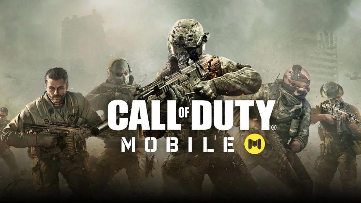 حذف اکانت کالاف دیوتی موبایل ؛ چگونه Call of Duty Mobile را حذف کنیم؟