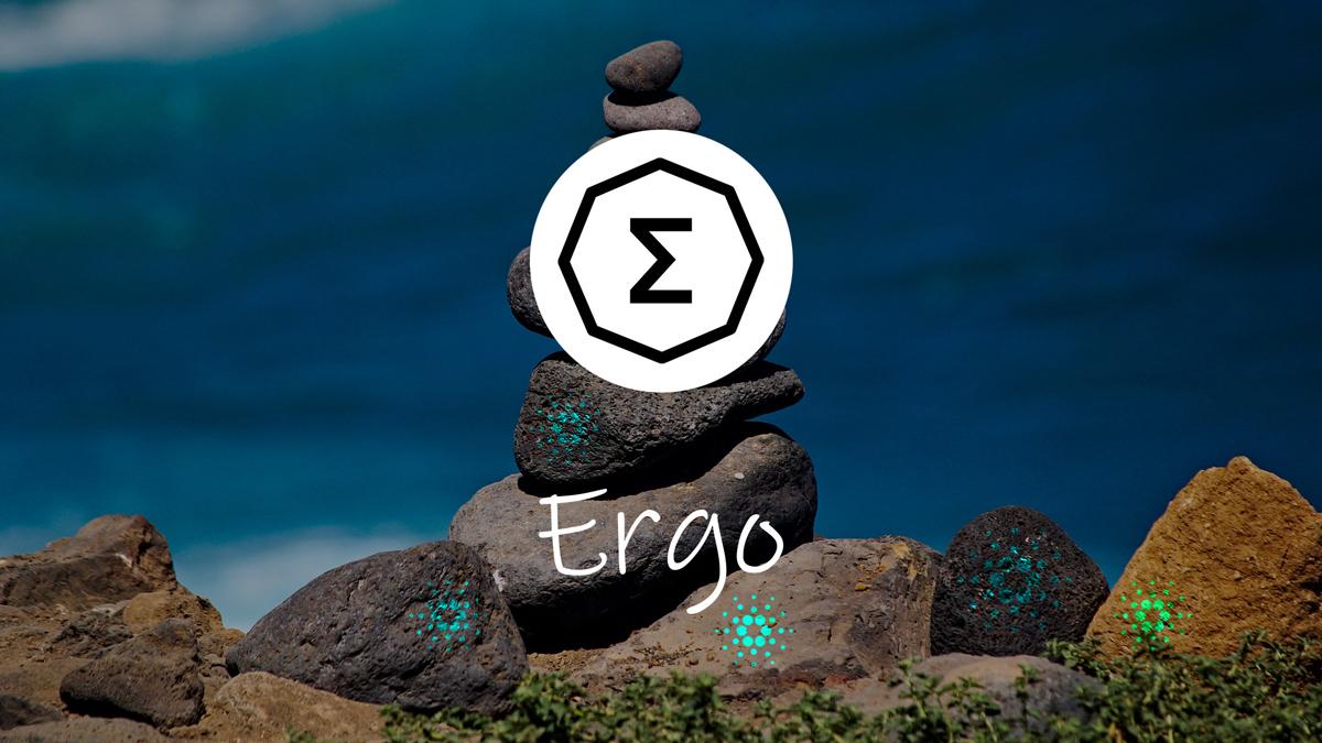 ارز دیجیتال ارگو (ERG) ؛ قیمت، نحوه خرید و جزئیات رمزارز Ergo
