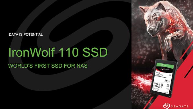 بهترین هارد SSD در سال 2021 ؛ فهرست سریع ترین و جدیدترین هارددرایو دنیا