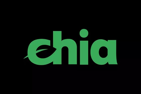 رمزارز چیا چیست (Chia) استخراج آن چگونه است؟