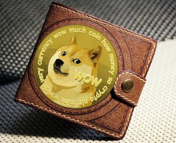 دوج کوین رایگان ؛ بهترین سایتها، بازیها و روشهای دریافت Dogecoin مجانی