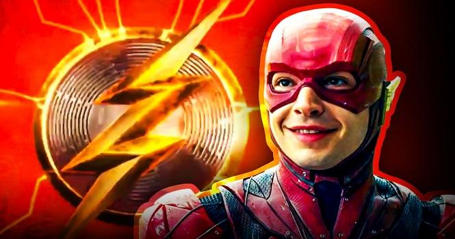 فیلم The Flash 2022 ؛ تاریخ اکران، تریلر و بازیگران فلش
