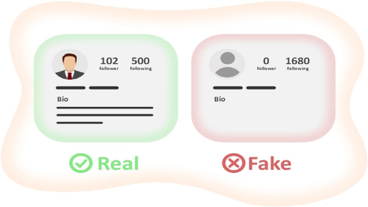 تفاوت بین فالوور فیک، فالوور واقعی و فالوور ارگانیک در کلاب هاوس