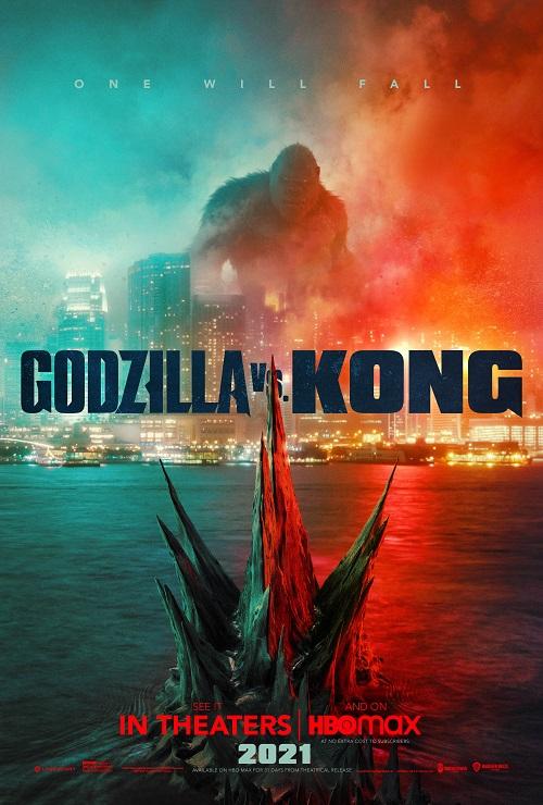 پرفروش ترین فیلم های هفته نوزدهم سال 2021 آمریکا
