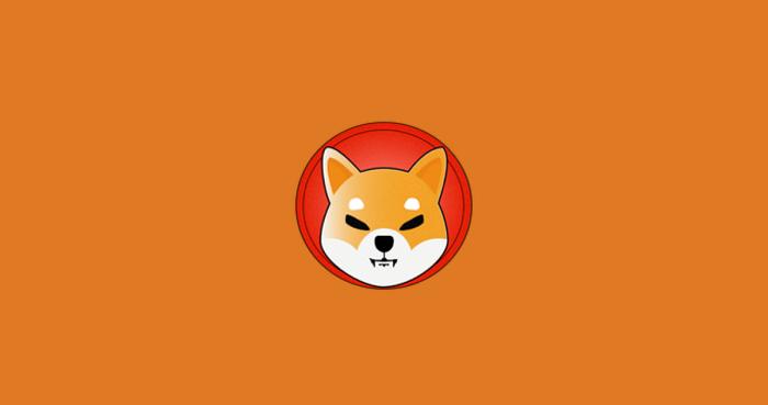 میم کوین چیست (Memecoin) و بهترین میم کوین ها کدامند؟