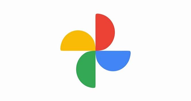 آموزش تبدیل عکس به متن با گوگل فوتوز