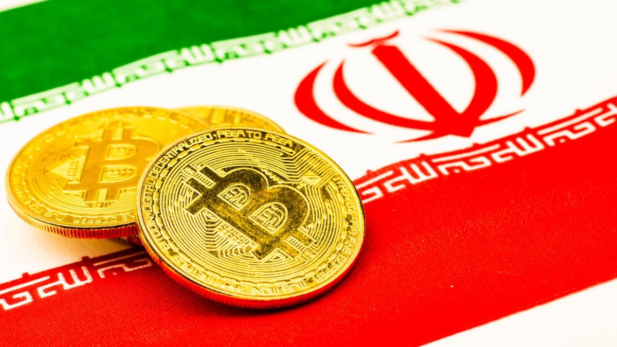 زمان بندی قطع برق اصفهان 1400