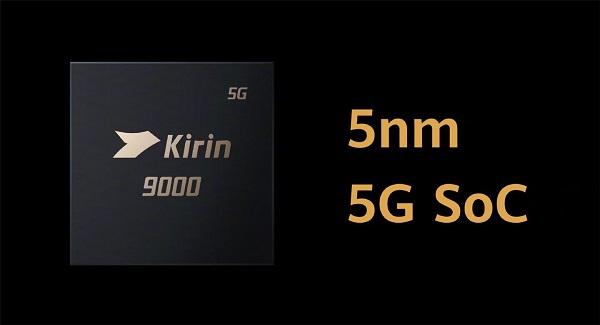 مشخصات فنی و قیمت هواوی P50 ؛ گوشی جدید هواوی