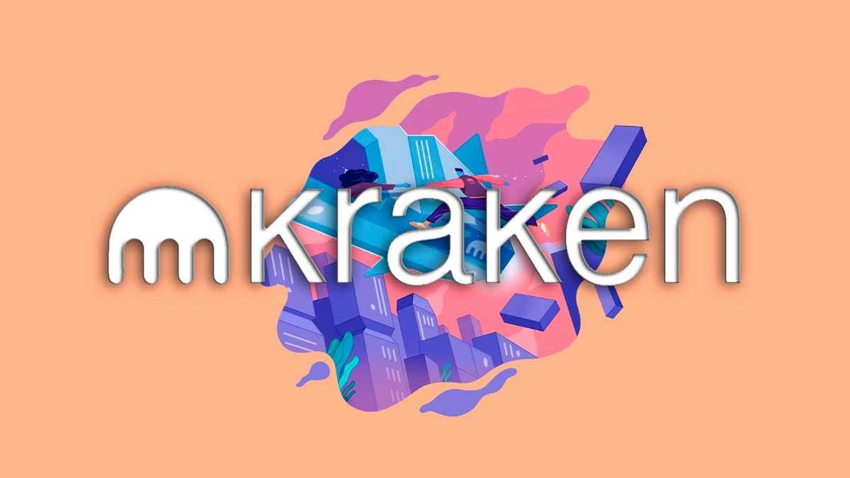 صرافی کراکن (Kraken) ؛ نحوه ثبت نام، آموزش کار و خرید و فروش