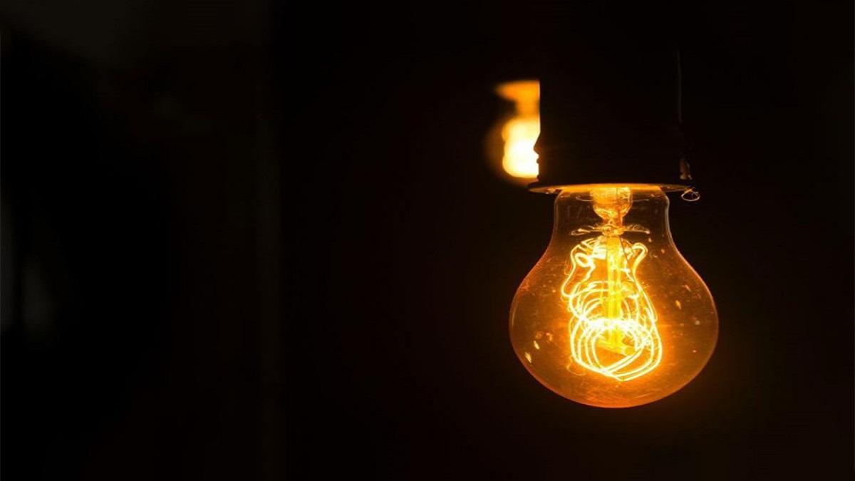 زمان بندی قطع برق خراسان رضوی 1400 ؛ جدول قطعی برق مشهد چگونه است؟