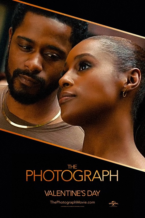 بهترین فیلم های عاشقانه تاریخ ؛ از عکس تا کازابلانکا!