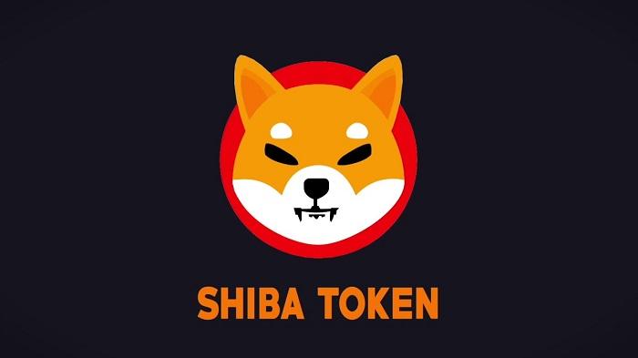 پیش بینی قیمت شیبا اینو ؛ آینده ارز Shiba Inu چگونه است؟