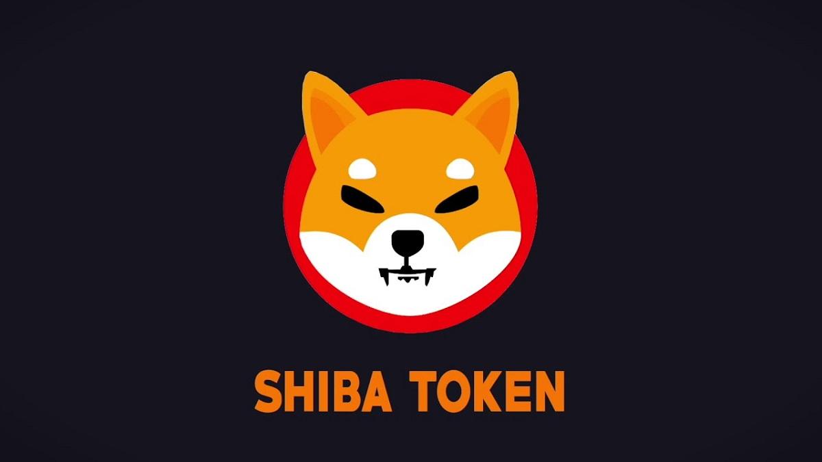 توکن شیبا چیست و نحوه خرید ارز دیجیتال Shiba Inu چگونه است؟