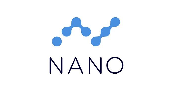 ارز دیجیتال نانو ؛ استخراج، نحوه خرید و قیمت ارز دیجیتال Nano
