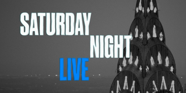 در برنامه SNL ایلان ماسک چه گذشت ؟