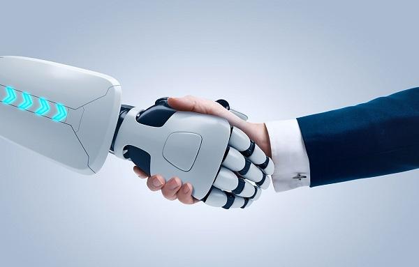 تعریف تکنولوژی به زبان ساده ؛ Technology یا فناوری چیست و چه مزایا و معایبی دارد؟