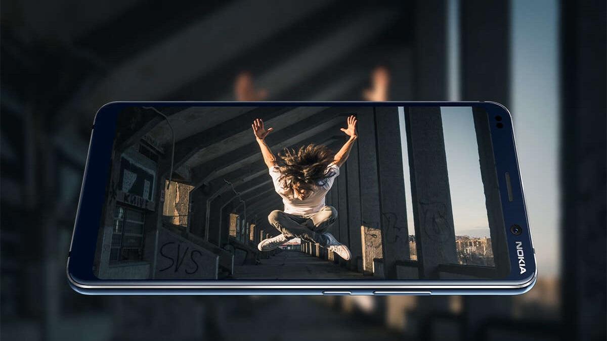 بهترین گوشی های نوکیا 2021 ؛ فهرست جدیدترین گوشی های Nokia